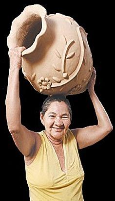 Ceramica 32.