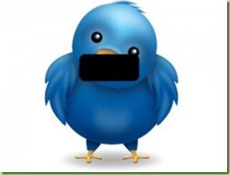 twittercensored-375x192