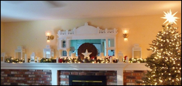 Chritstmas mantel trial 013 (800x376)