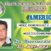 HERNANDEZ DOMINGUEZ CESAR JESUS.JPG