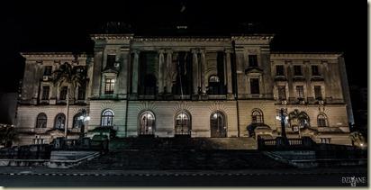 Edifício do Conselho Municipal de Maputo_Sat_Red_2