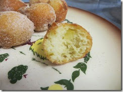 apple fritters 07
