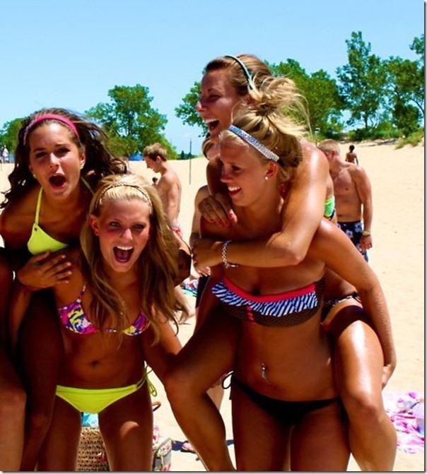 Garotas do verão (18)