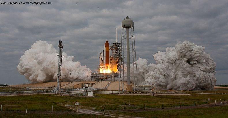 ben-cooper-launches-11