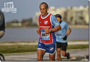 Miguel Inzaurralde Maraton_de_Montevideo_2014_213