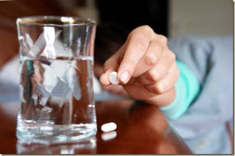 antibioticos para el tratamiento del acne4