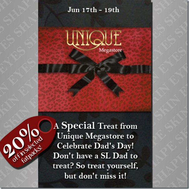 coupon_unique_megastore