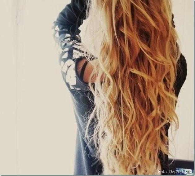 Beach Hair Spray: Os melhores finalizadores