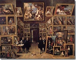 David-The-Younger-Teniers-Archduke-Leopold-Wilhelm-in-his-Gallery-2-
