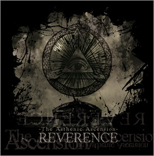 Reverence_TAA