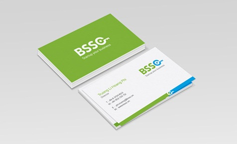 BSSC-Green-Business-Card