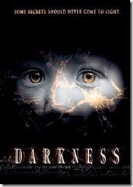 Darkness_movie