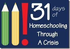 Homeschool-through-crisis