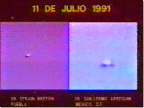 1991_ovni