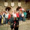 kpk_1992-13.jpg