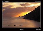 070-MARE Costa Amalfitana.jpg