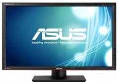 Asus-PA279Q-LED