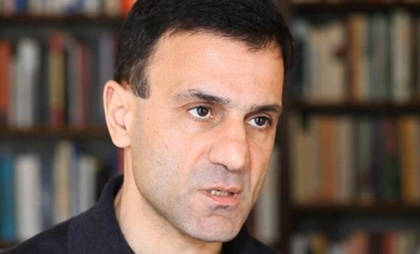 Δύο χρόνια μετά τη μετάλλαξη του ΣΥΡΙΖΑ
