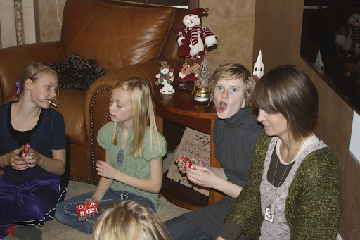 IMG_4043-2011-12-24-19-41.jpg