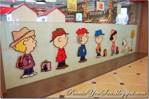 Charlie Brown Cafe (46)