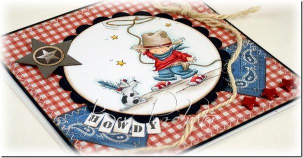 bev-rochester-lotv-cowboy2