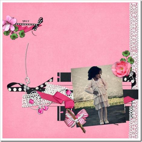 pinkroses-gmendes