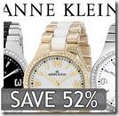 WatchDeal Anne Klein