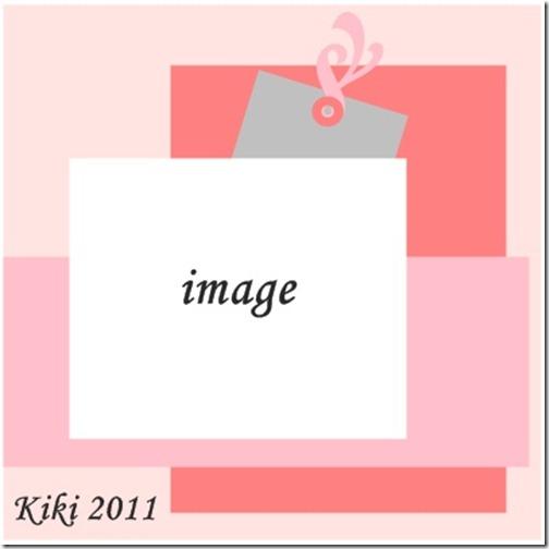 Kiki77LOVE