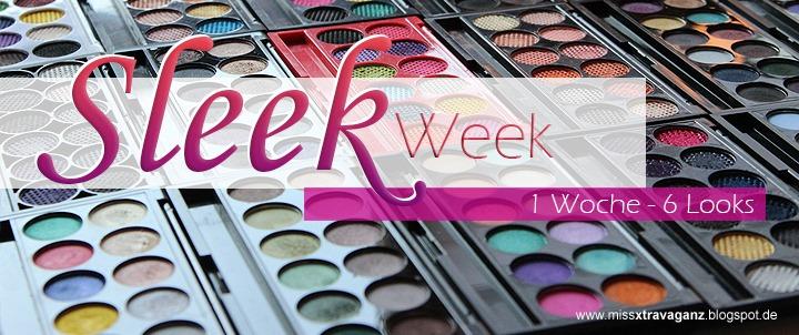 sleekweek