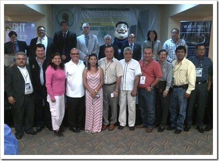 Tijuana-20130720-00129b