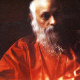 13.Waves Of Love - osho413.jpg