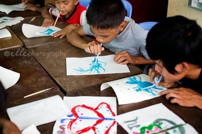 2014-09-28 Elle Cambodia 13921