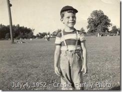 July-4-1952
