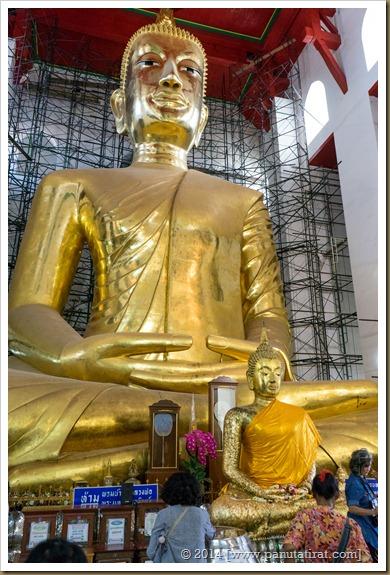 Ayutthaya-05664