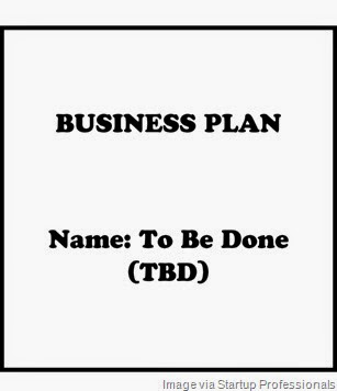 TBD-BUSINESS-PLAN