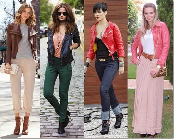 lindas-jaquetas-de-couro-feminina-colorida
