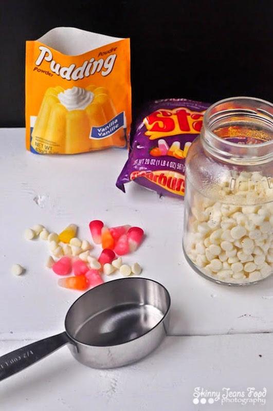 candycorn_cookies-1-3SJ