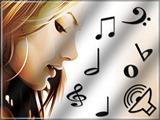 gata-e-simbolos-musicais-21581