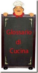 Lavagna_glossario