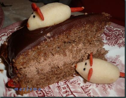 tarta marditos roedores,ración copia