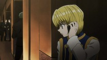 [HorribleSubs] Hunter X Hunter - 43 [720p].mkv_snapshot_08.16_[2012.08.11_21.31.39]