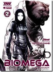 Biomega 2