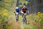 Krušnohorský MTB maraton