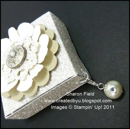 11._Silver_Glimmer_Ornament_Box_By_SharonField