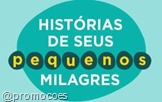pampers pequenos milagres