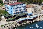 Lotos Hotel  Балчик