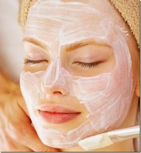 como tratar el acne0