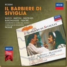 Rossini Barbero Patane