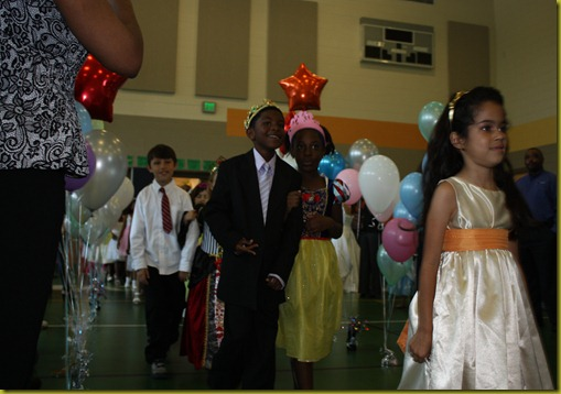Fairy Tale Ball 2012 003