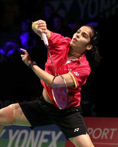 Denmark Open - R16 - 20121018-1220-CN2Q3226.jpg